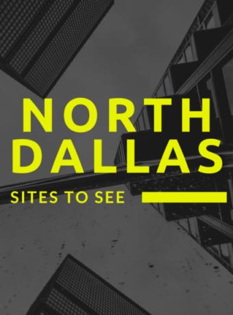 North Dallas (1)